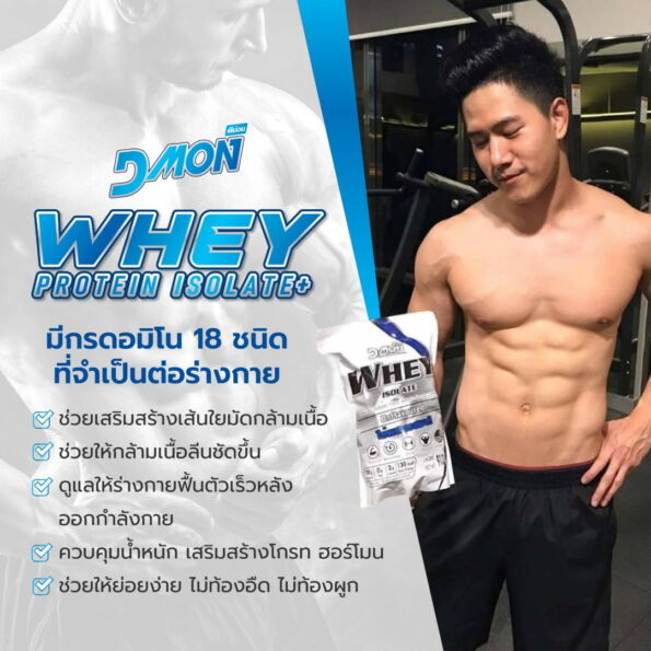 Dmon Whey Protein copy [Recovered] (1)-03 (Large)